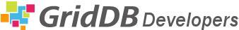 GridDB Developers