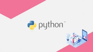 Pythonクライアント