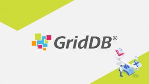 複合行キーとGridDB